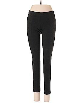 Theory Dress Pants Size P