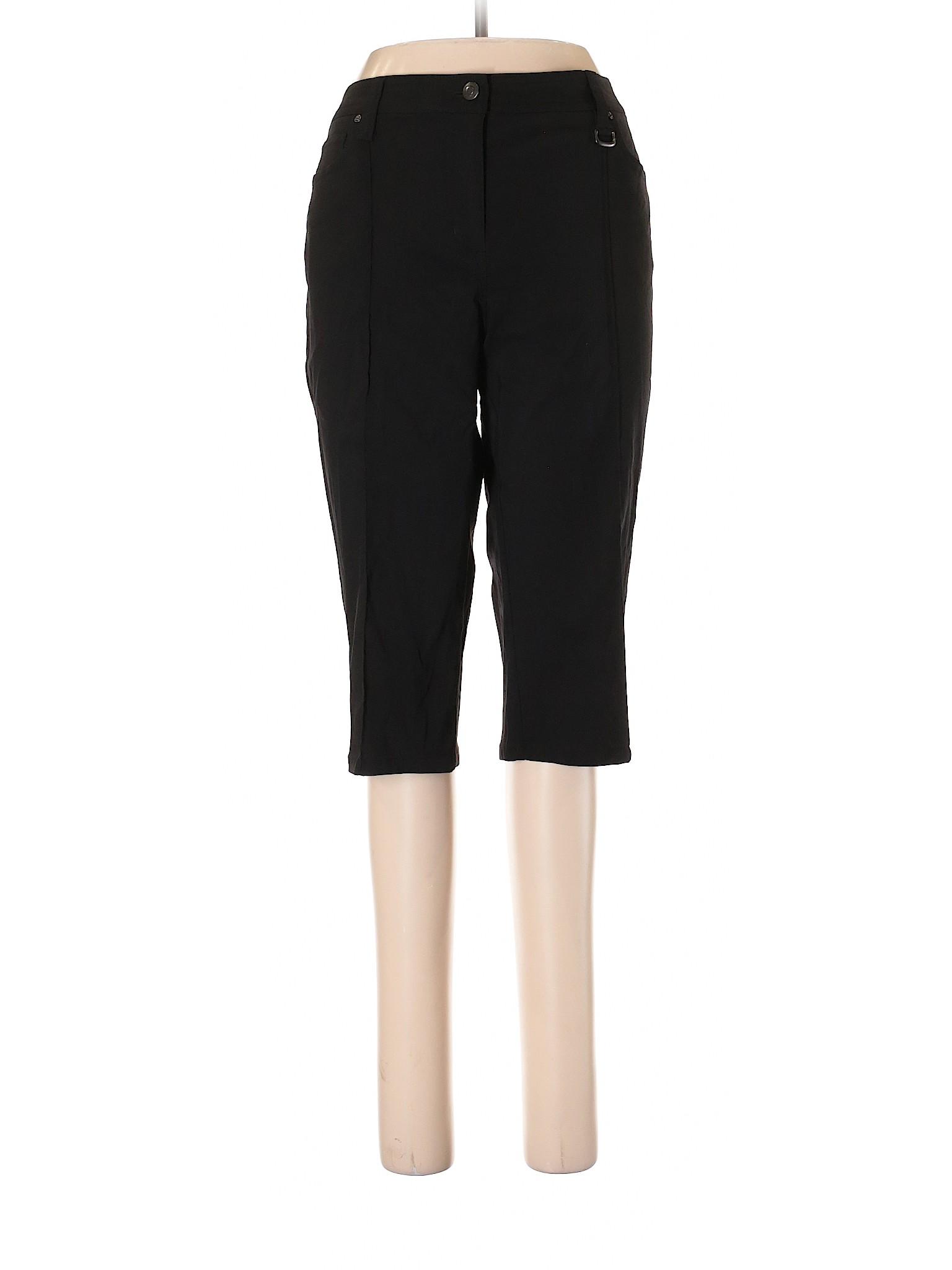 amp;Co Boutique leisure Casual Pants Style EwgqRz