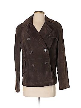 Terry Lewis Denim Jacket Size S