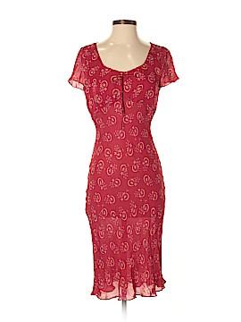 Sundance Casual Dress Size 4
