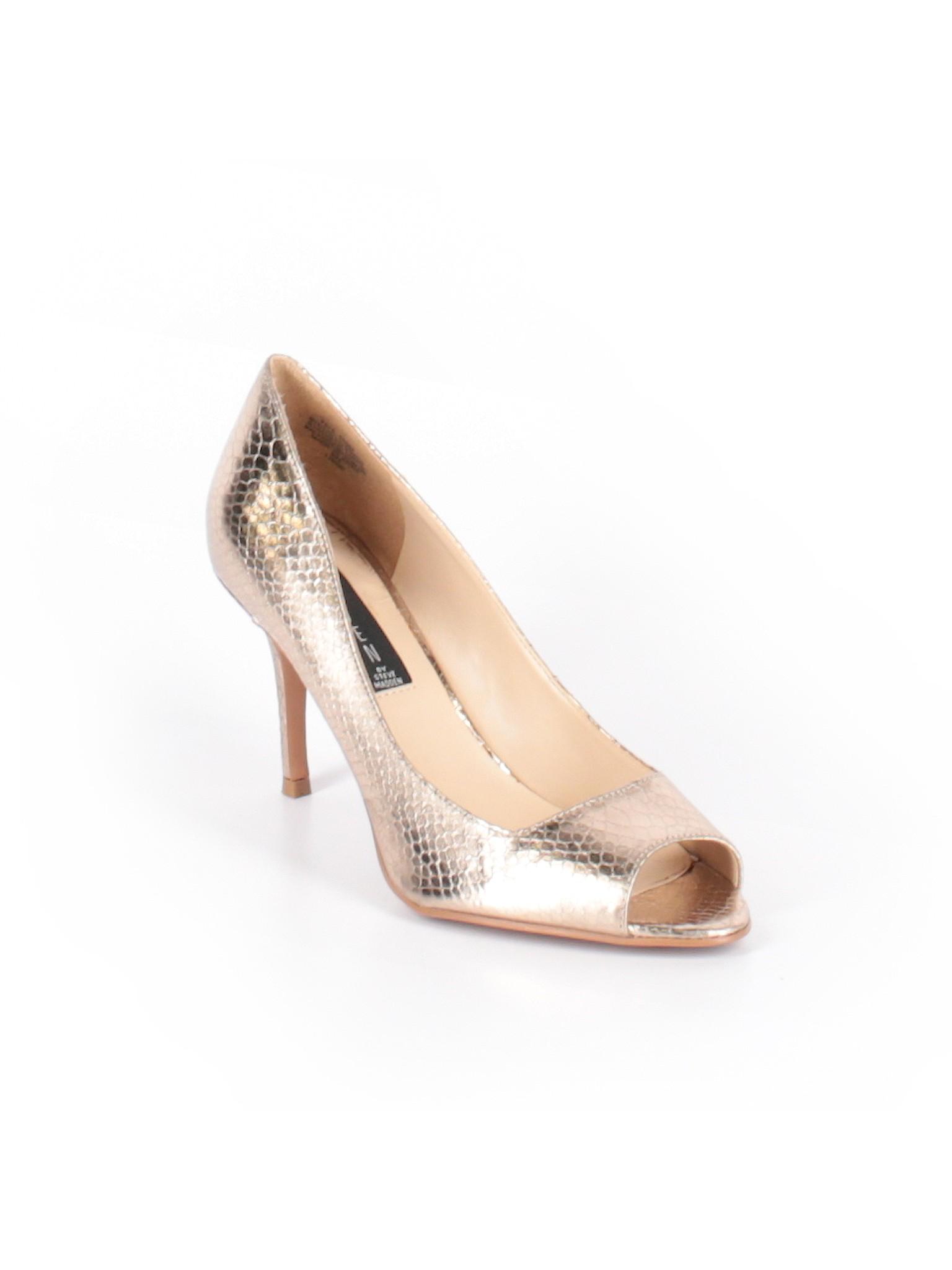 Boutique Heels Steve Madden by promotion Steven ByWr4aPB