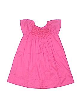 Jacadi Dress Size 2