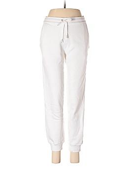 Elizabeth and James Velour Pants Size XS