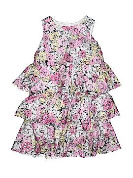Marmellata Dress Size 6
