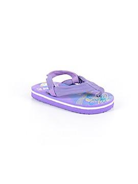 Mine Sandals Size 5