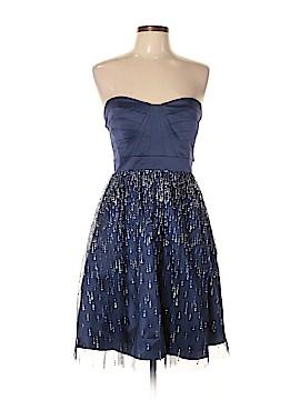 Hailey Logan Cocktail Dress Size 10