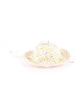 Baby Gap Sun Hat Size 0-6 mo