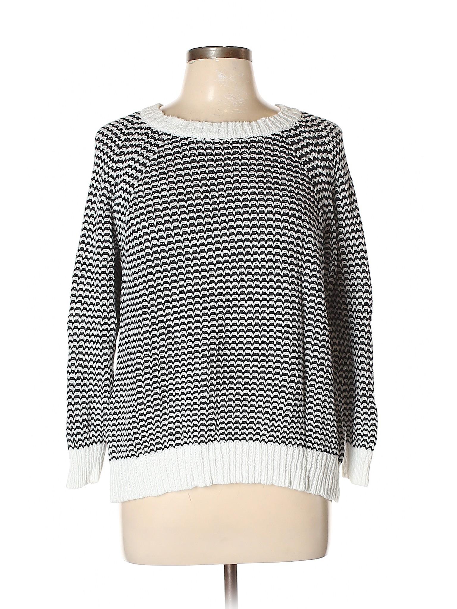 Boutique J Pullover Boutique J Crew Sweater Crew Pullover Sweater Boutique fngwPqFO