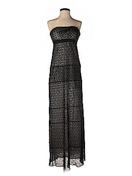 Missoni Cocktail Dress Size 40 (EU)