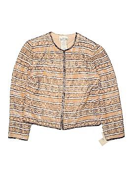 Nina Piccalino Jacket Size 4