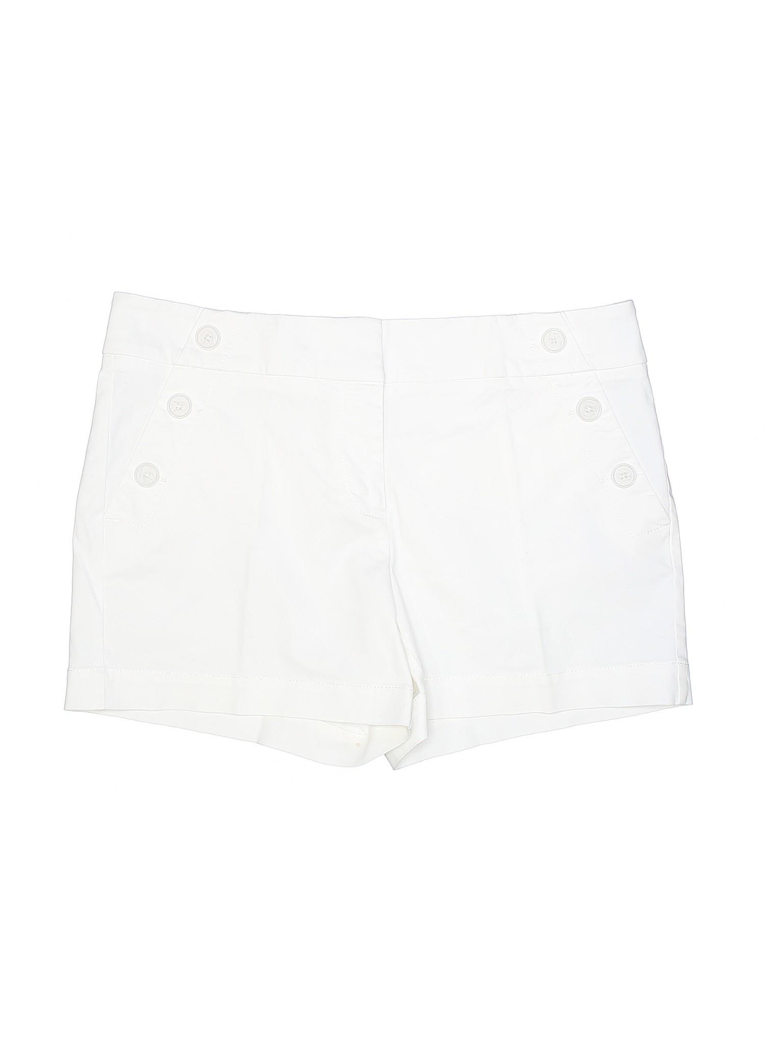 LOFT Taylor Boutique Shorts Ann Ann Boutique f7fq6xItnU