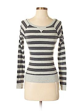Splash Sweatshirt Size S