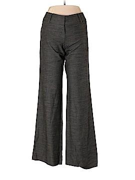 Ann Taylor LOFT Dress Pants Size 15