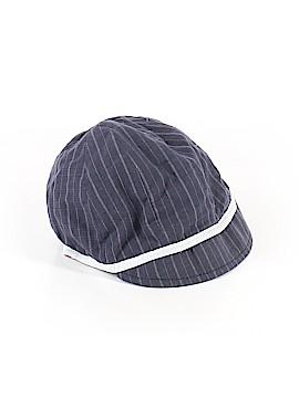 Goorin Bros. Hat Size M