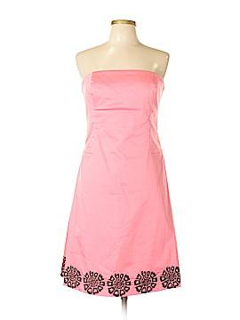 CK Bradley New York Casual Dress Size 10