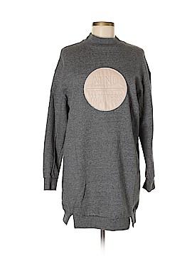 Pull & Bear Casual Dress Size M