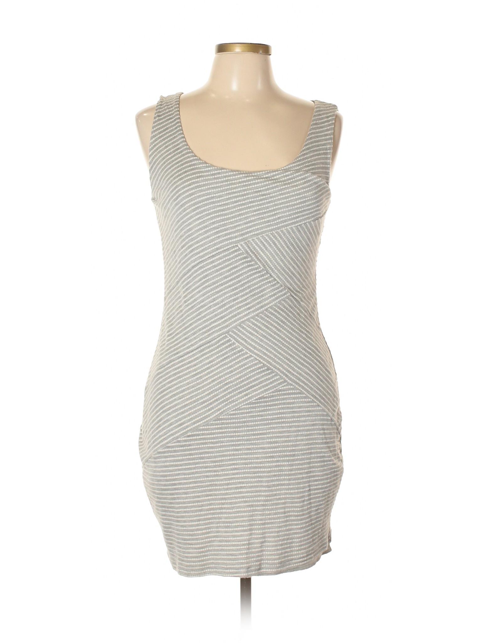 Sotto winter Sopra Boutique Casual Dress 50qpwxdZB
