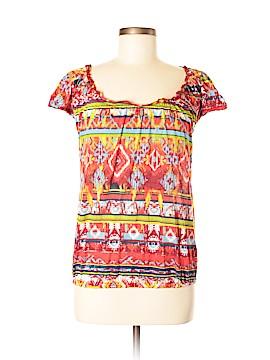 Bell du Jour Sleeveless T-Shirt Size M