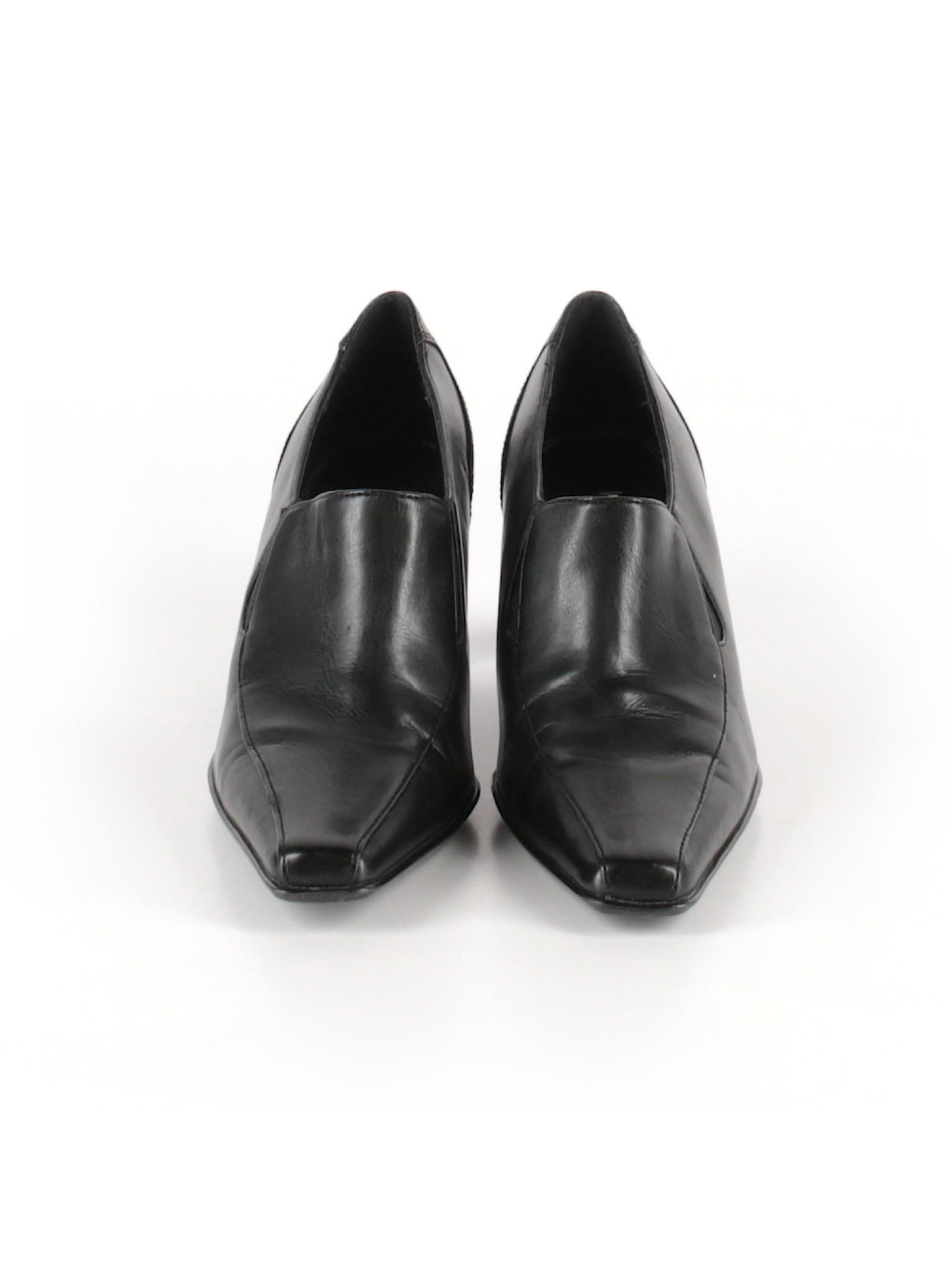 Boutique promotion Claiborne Claiborne Heels Liz Heels Heels Boutique Claiborne Boutique promotion Liz Liz Boutique promotion 1STdCS