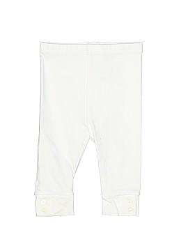 Ralph Lauren Leggings Size 6 mo
