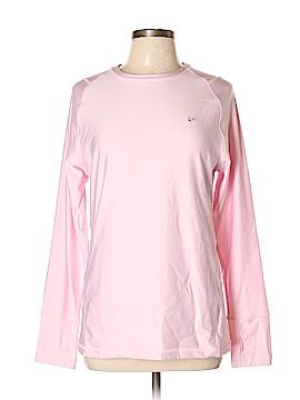 Layer 8 Active T-Shirt Size XL