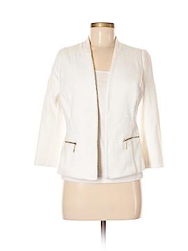 Alfani Cardigan Size 6