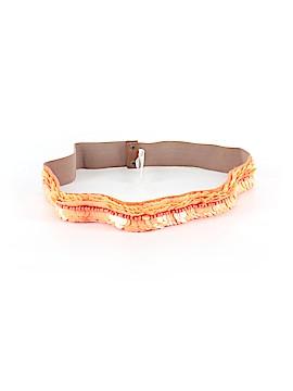 Ann Taylor LOFT Belt Size S