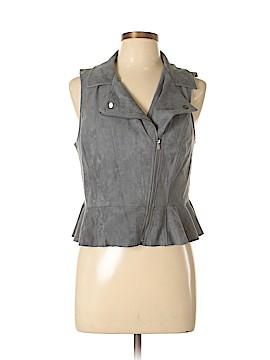 LC Lauren Conrad Vest Size 10
