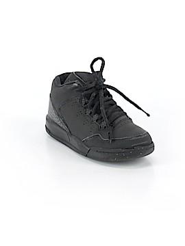 Jordan Sneakers Size 12