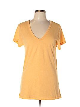ALTERNATIVE Short Sleeve T-Shirt Size L