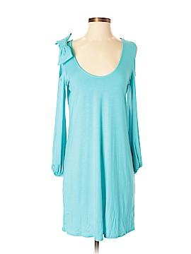 James & Joy Casual Dress Size S