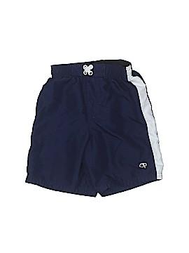 Op Board Shorts Size 4T
