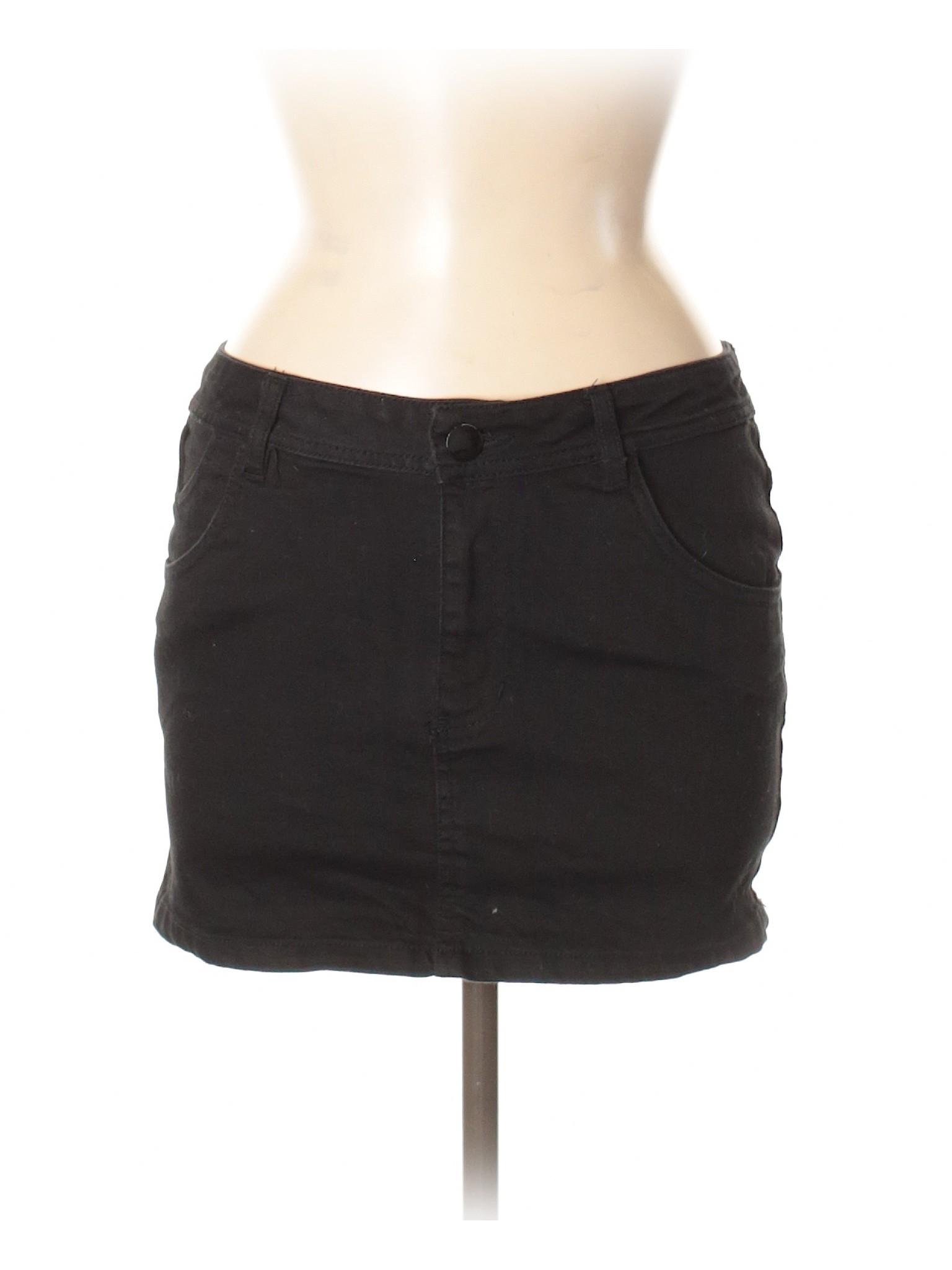 Skirt Denim Skirt Denim Boutique Denim Denim Denim Skirt Boutique Skirt Skirt Boutique Boutique Denim Boutique Boutique g6gqzxAZ