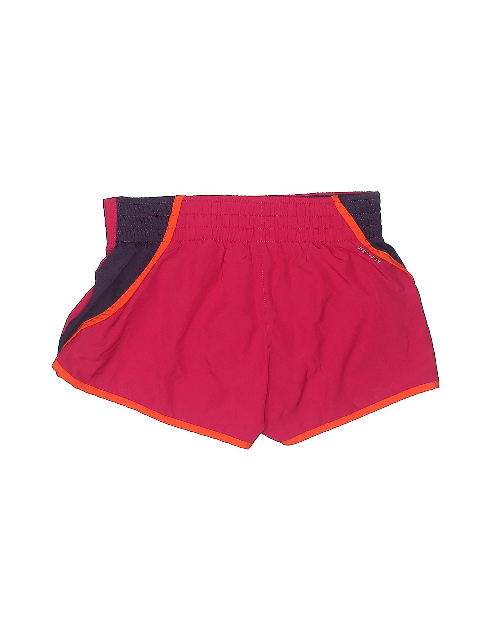 Athletic Nike Boutique Shorts Shorts Shorts Boutique Athletic Boutique Athletic Nike Nike n8xOWwqAzn