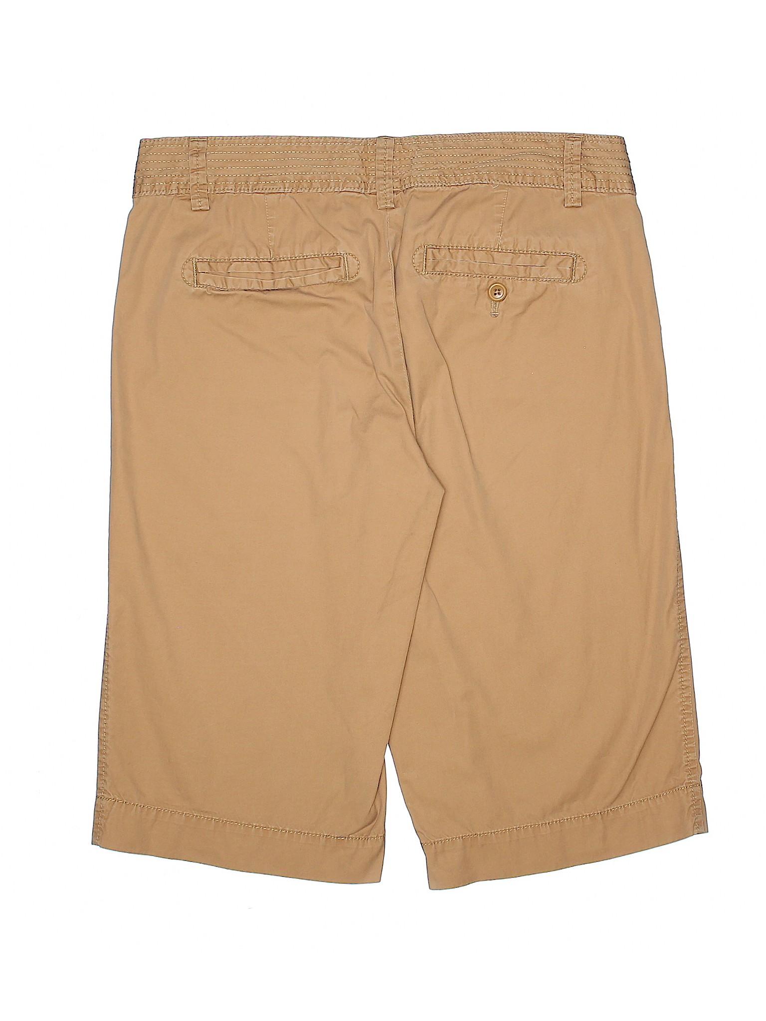 Crew Boutique J Shorts Boutique J Crew x1wqwTP