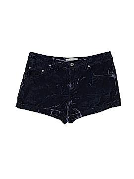 Free People Shorts 26 Waist