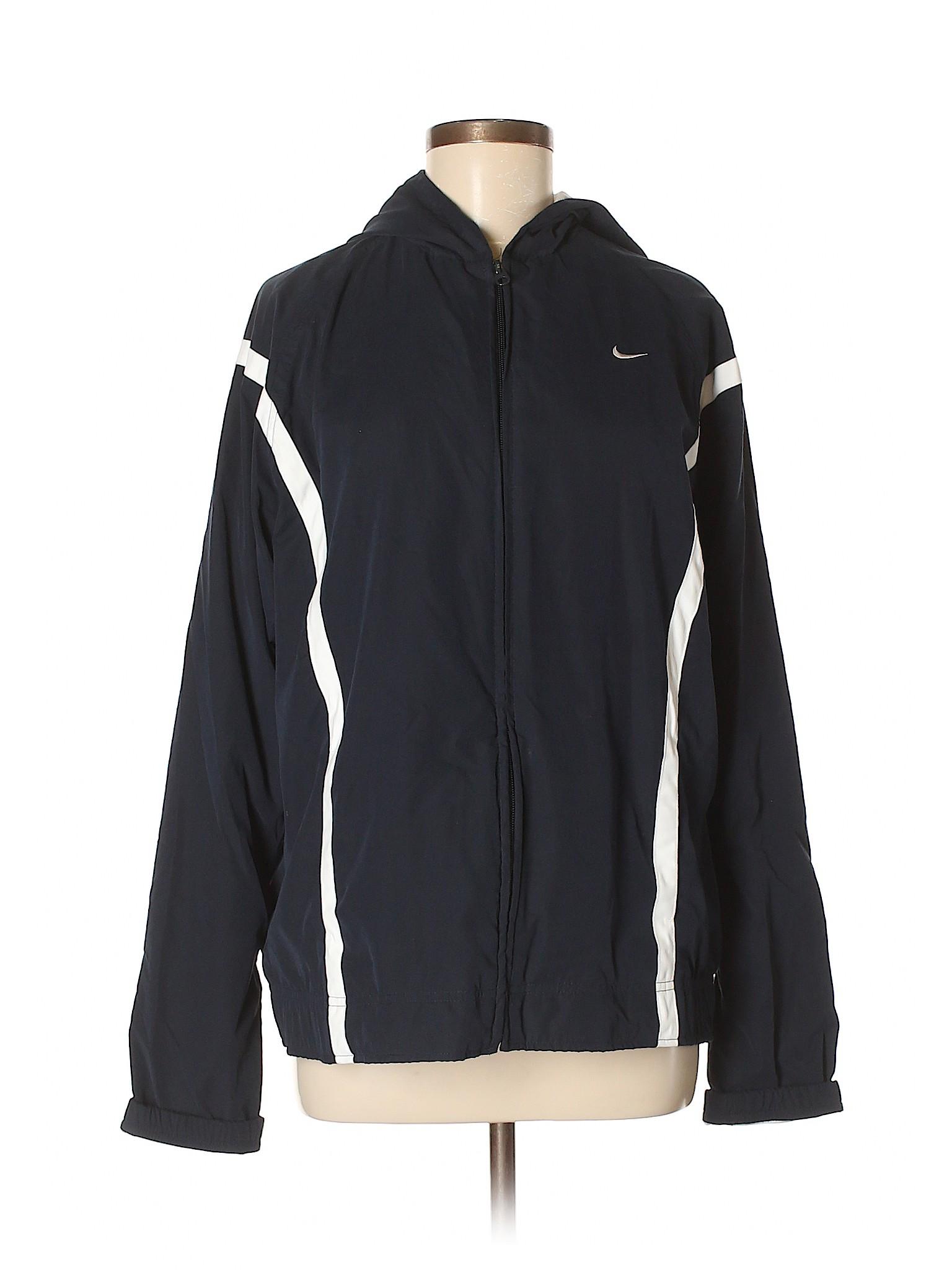 leisure Boutique Jacket leisure Nike Jacket Nike Boutique Boutique xwpIaqXp