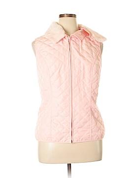 Kim Rogers Signature Vest Size 1X (Plus)