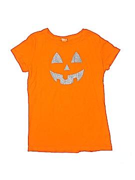 Spiderman Short Sleeve T-Shirt Size 10 - 12