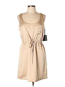 Upson Downes Casual Dress Size L