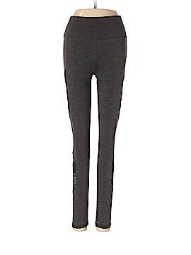 Lanston Active Pants Size XS