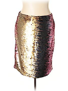 ELOQUII Formal Skirt Size 20 (Plus)