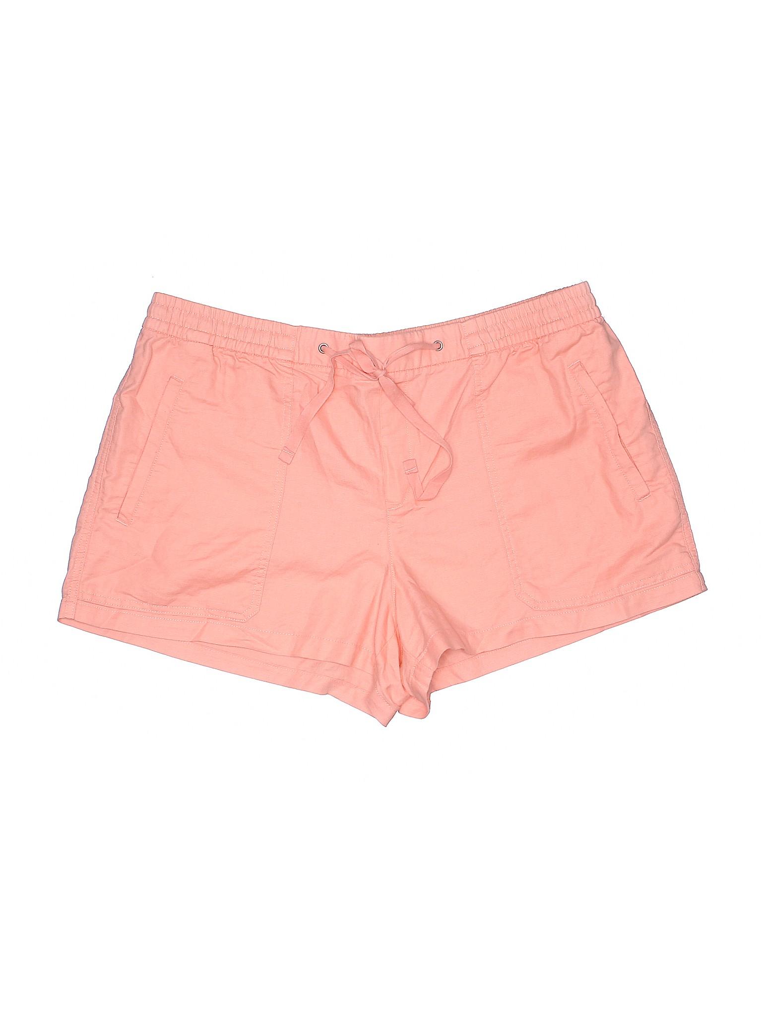 Boutique Boutique Boutique Shorts leisure Shorts Boutique leisure Gap Gap Shorts Gap leisure qEOng