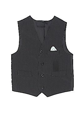 George Vest Size 7