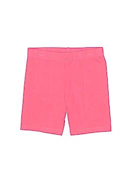 Gymboree Shorts Size S (Youth)