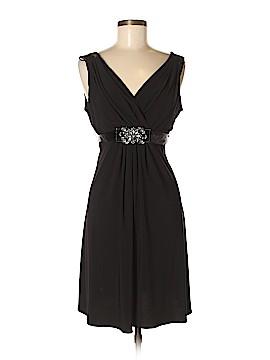 Scarlett Nite Casual Dress Size 12P