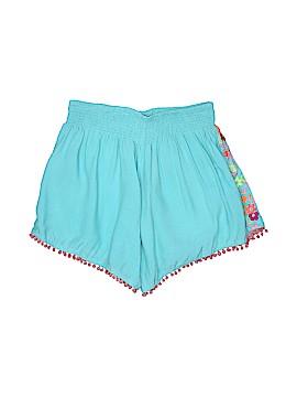 Z&L Shorts Size L