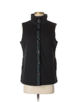 Christopher & Banks Vest Size S