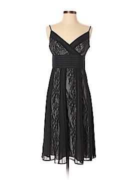 Ann Taylor LOFT Cocktail Dress Size 0