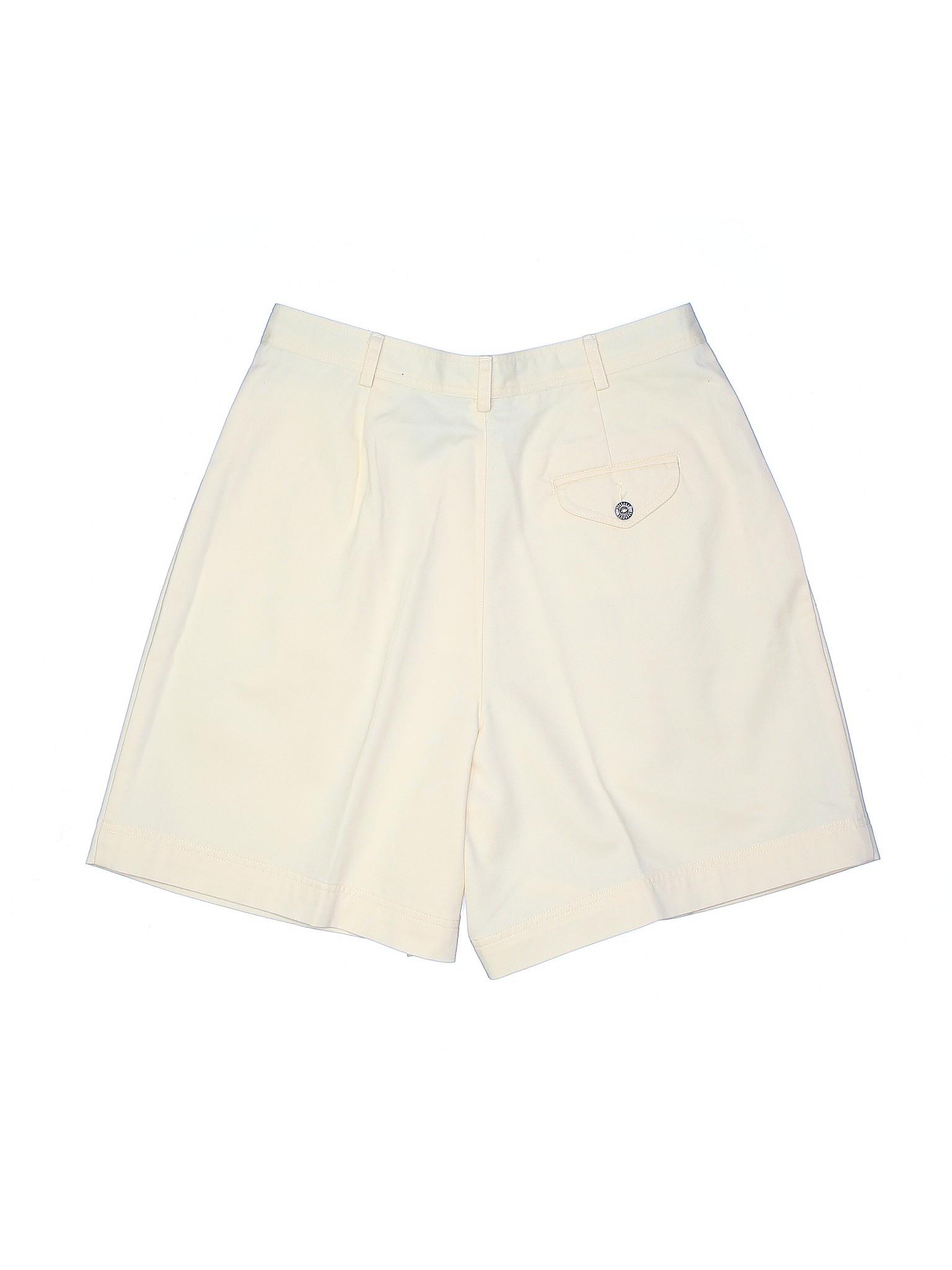 Boutique winter Liz Shorts Boutique Shorts Boutique Claiborne Liz Shorts winter Liz Claiborne winter Boutique Claiborne qB4PAx
